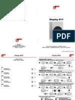 89_93010134_d_display-d13_071122-0_ed.1.pdf