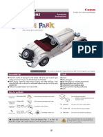 Mercedef benz-2.pdf