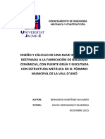 TFG_Martinez Navarro_Bernardo 59.pdf