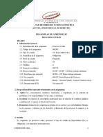CIVILES.pdf