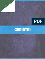 PAPDI 122-145 Geriatri.pdf