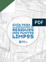 MANUAL PUNTOS LIMPOS_baja.pdf
