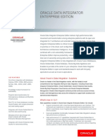 odi-ee-ds-2030747.pdf