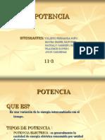 potencia-110225161012-phpapp01