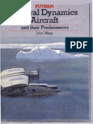Putnam] - General Dynamics Aircraft and Their Predecessors (Thomas