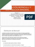presentacin2-130316112224-phpapp02