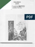 Mirta Rosenberg - Traducciones - E Dickinson.pdf