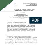 Bernabe-webquest en EEES Invest-Accion