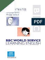 Language Point 063