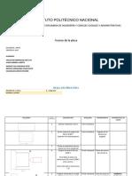 MAQUINADOS-TRABAJO-FINAL2.docx