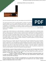 Diferença entre LEI e DECRETO.pdf