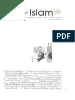 Verde Islam 15