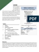 Malleus_maleficarum.pdf