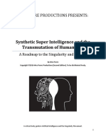 wes_penre___synthetic_super_intelligence_and_the_transmutation_of_man__a_roadmap_to_the_singularity.pdf