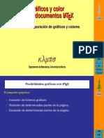 graficos2.pdf