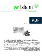 Verde Islam 11