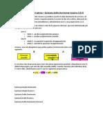 Epistasia Doble Dominante Recesiva201465-944