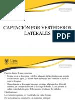 PRESENTACION VERTEDEROS LATERALES.pdf