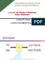 SinaisSistemas3.pdf