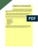 Plan de Operaciones.doc