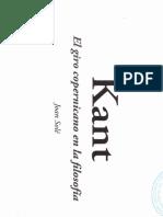 KANT_1