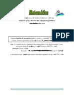 Ficha de Apoio Função Logarítmica GAM.pdf