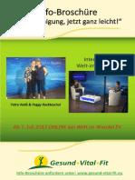 Info-Broschuere-Darmreinigung Jetzt Ganz Leicht