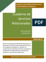 Cuaderno de Servicios Relacionados 21-04-2014.PDF