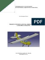 PROJETO_CONCEITUAL_DE_UMA_AERONAVE_BIPOS.pdf