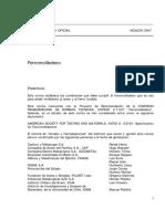 NCh0239-67 Ferromolibdeno