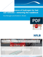 Qa Hydrogen Fuel Cell Vehicles 2