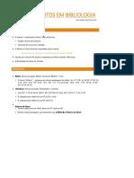 Docgo.org-ibadep Básico - Bibliologia.pdf