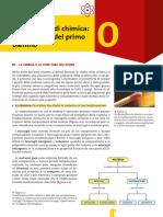 00-Fondamenti_di_chimica.pdf