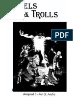 Tunnels & Trolls 5th Edition.pdf