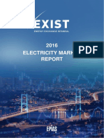 EPİAS_2016_Electricity_Market_Report