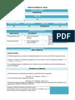 A1-Lesson 02.pdf