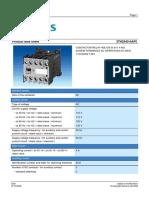 doc_2017-08-09.pdf