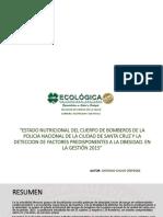 ARTICULO DE BOMBEROS.pptx
