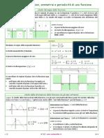 11_16_Segno_intersez_simmetrie_1_3.pdf