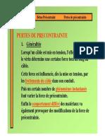 ENPC-BAEP2-2_Pertes