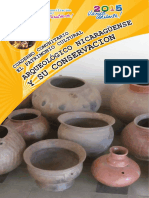 Cuaderno-Comunitario-El-patrimonio-Cultural-Arqueológico-Nicaragüense-y-su-Conservación