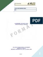 ensayo JUAN-JOSE-MARI-C-EZ-0BAEZ.pdf
