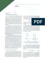Impulsna kola.pdf