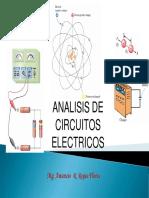 Electricidad 1