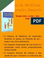 clssicodemedicinadoimperadoramarelo-121207083300-phpapp02