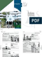 parroquias---horarios-misaspdf.pdf