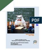 145344112-Unidad-1-Teoria-cuantica-y-estructura-atomica.pdf