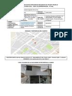 FORMATO DE ACTUALIZACIÓN DE DATOS_CONV 2015.pdf
