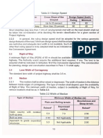 IRC SP 84 2014 - Manual of Specifications & Standards for Four Laning of Highways Through PPP