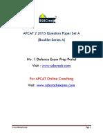 AFCAT-2-2015-Question-Paper-Set-A.pdf